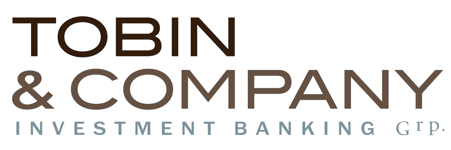 Tobin & Company Investment Banking Group LLC